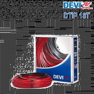 DEVI deviflex 18T