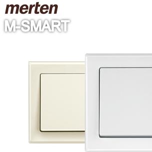Merten M-Smart