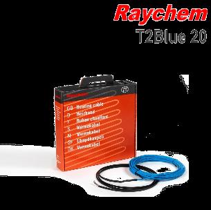 Raychem T2Blue