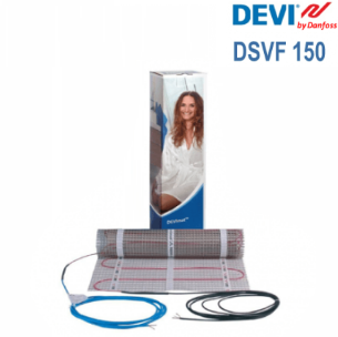 DEVIheat 150S / DSVF 150