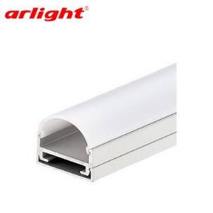 ARLIGHT ARH