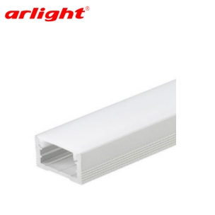 ARLIGHT S-LUX