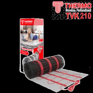 Thermomat TVK 210