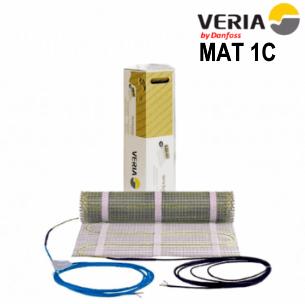 Veria Quickmat 150 1C